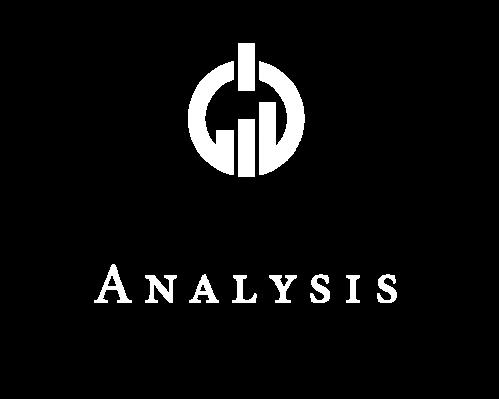Jyoti Bansal Analysis