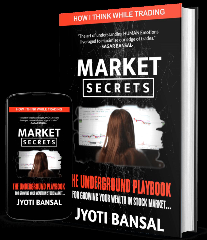 marketsecretsbook
