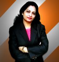 Jyoti Bansal New